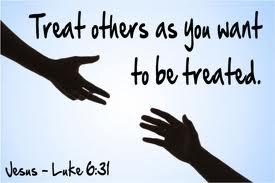 Image result for image jesus kindness