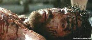 when i see jesus best