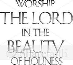 worship2 best