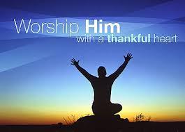 worship2last