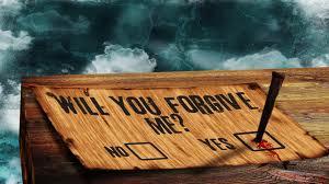 repentance last