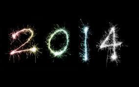 2014 best