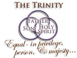 1 trinity best