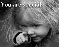 special last