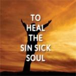 smallpox sin sick soul