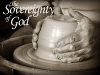 Sovereignty of God last