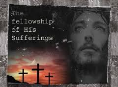 Suffering best