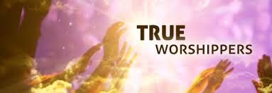 true worshippers best