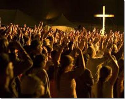 Are you a true worshipper? | God Speaks I Listen