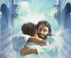 YOU NEED THIS!     JOHN 3:16