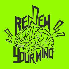 the mind 3