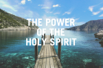 Holy spirit revalation 2