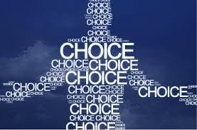 choice 3