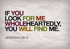 Is there a God last