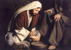 Image result for a good servant of god