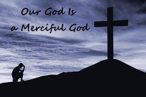 mercy 4