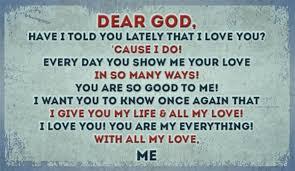 love God3