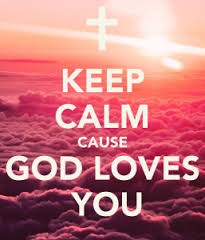 god-loves-you-1