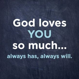 god-loves-you-6