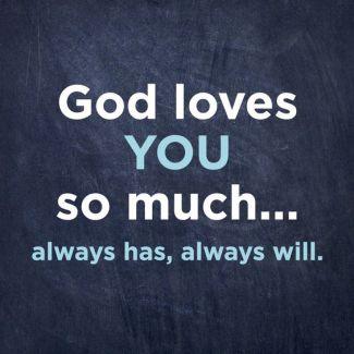 god-loves-you-6