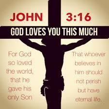 god-loves-you-7
