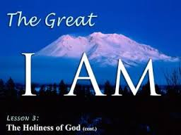 gods-holiness-3