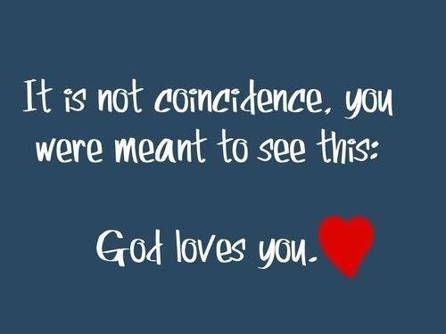 blog-god-loves-you