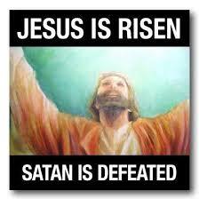jesus-is-the-best