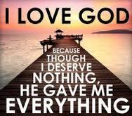 why-i-love-god-3