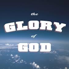 glory-1