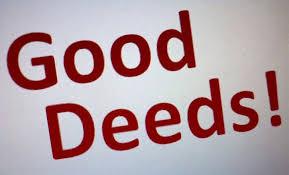 good-deeds-2