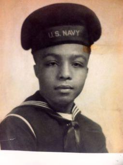 elijahs navy pic