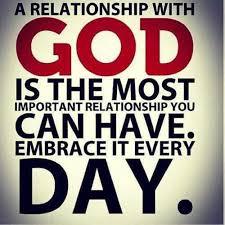 love God 3