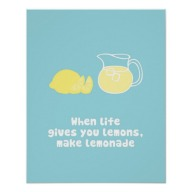 lemons 3