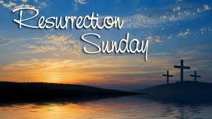 resurrection sunday best