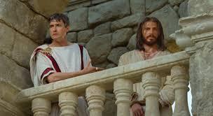 Pilate 1